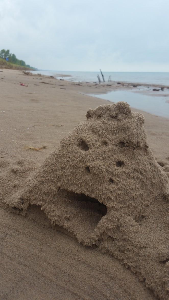 friendly-sand-rainmonster