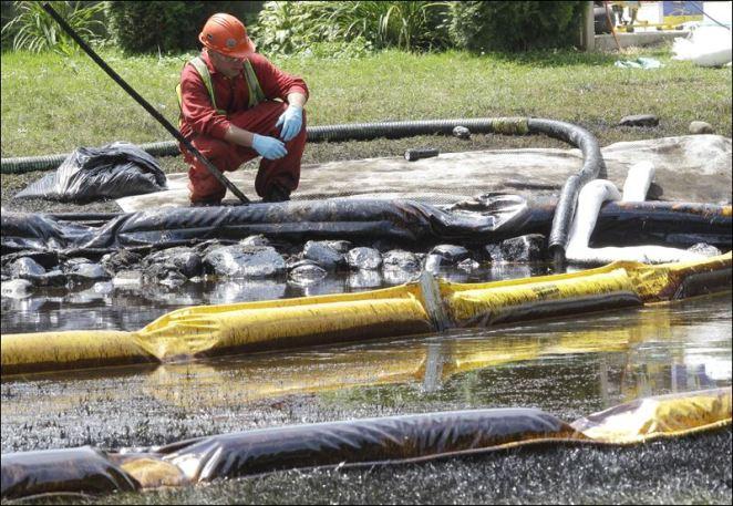 Rupt pipeline.jpg