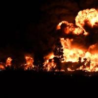 tanker-rollover-explosion-mi-21-nov-2016