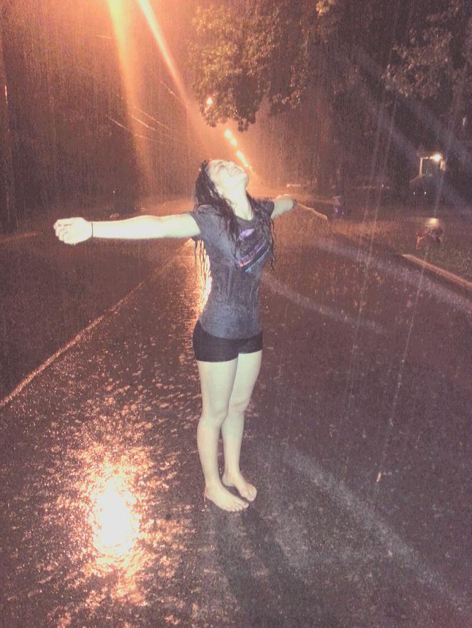 Brynn in Rain.png