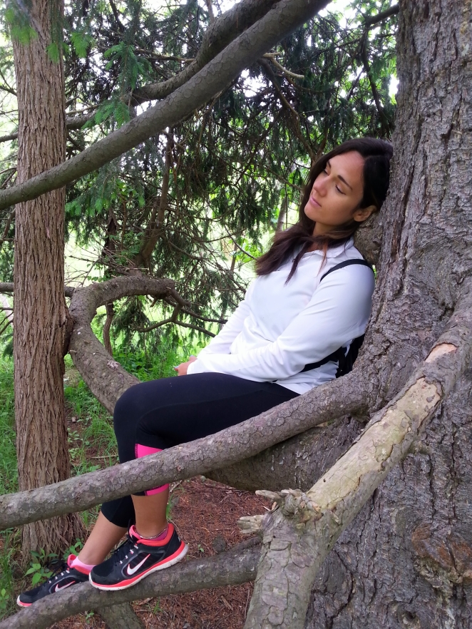 Kayla in Spruce.jpg