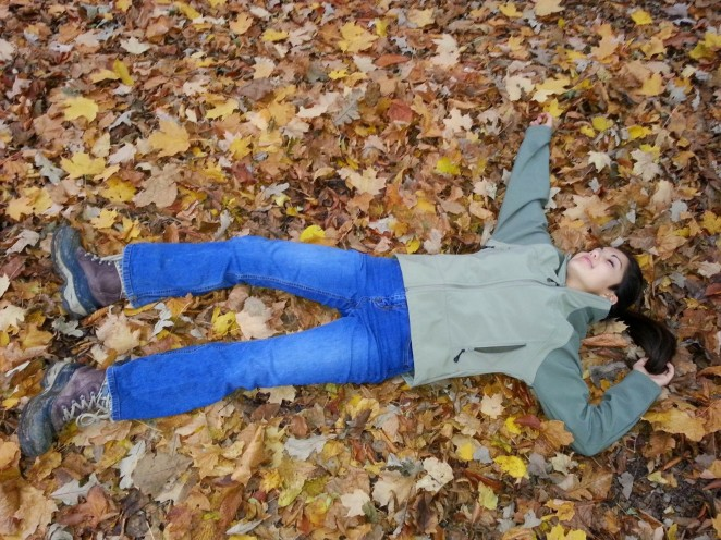 Joy in Leaves.jpg